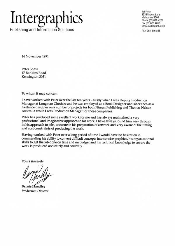Cover Letter Cover Letter Samples Sample Vbsuyesamples Of Cover Letter  Extra Medium Size
